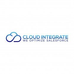 CLOUD INTEGRATE ff 2-01