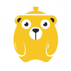 honey_logo