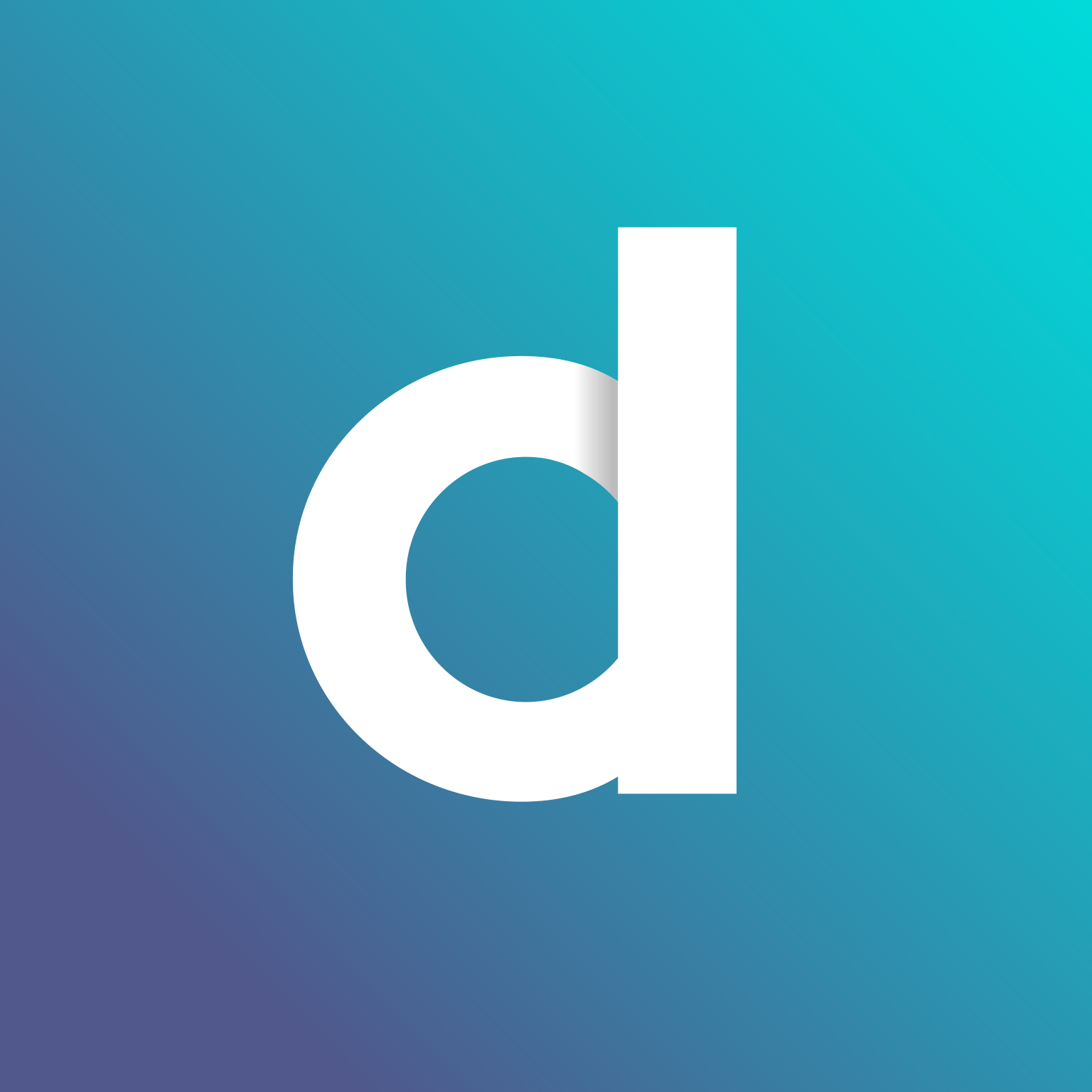Community & Content Manager, UK - Tech Startup Jobs